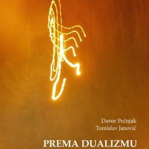 Prema_dualizmu