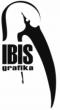 Ibis grafika