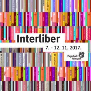 INTERLIBER - Međunarodni sajam knjiga i učila