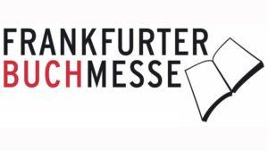 Sajam knjiga u Frankfurtu 2017.