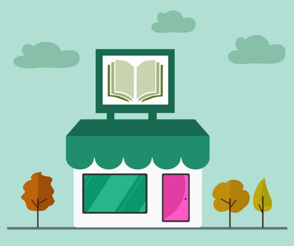 besplatna web mjesta za upoznavanja preko 65 godina