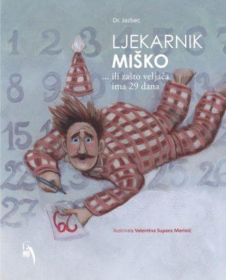 Ljekarnik Miško