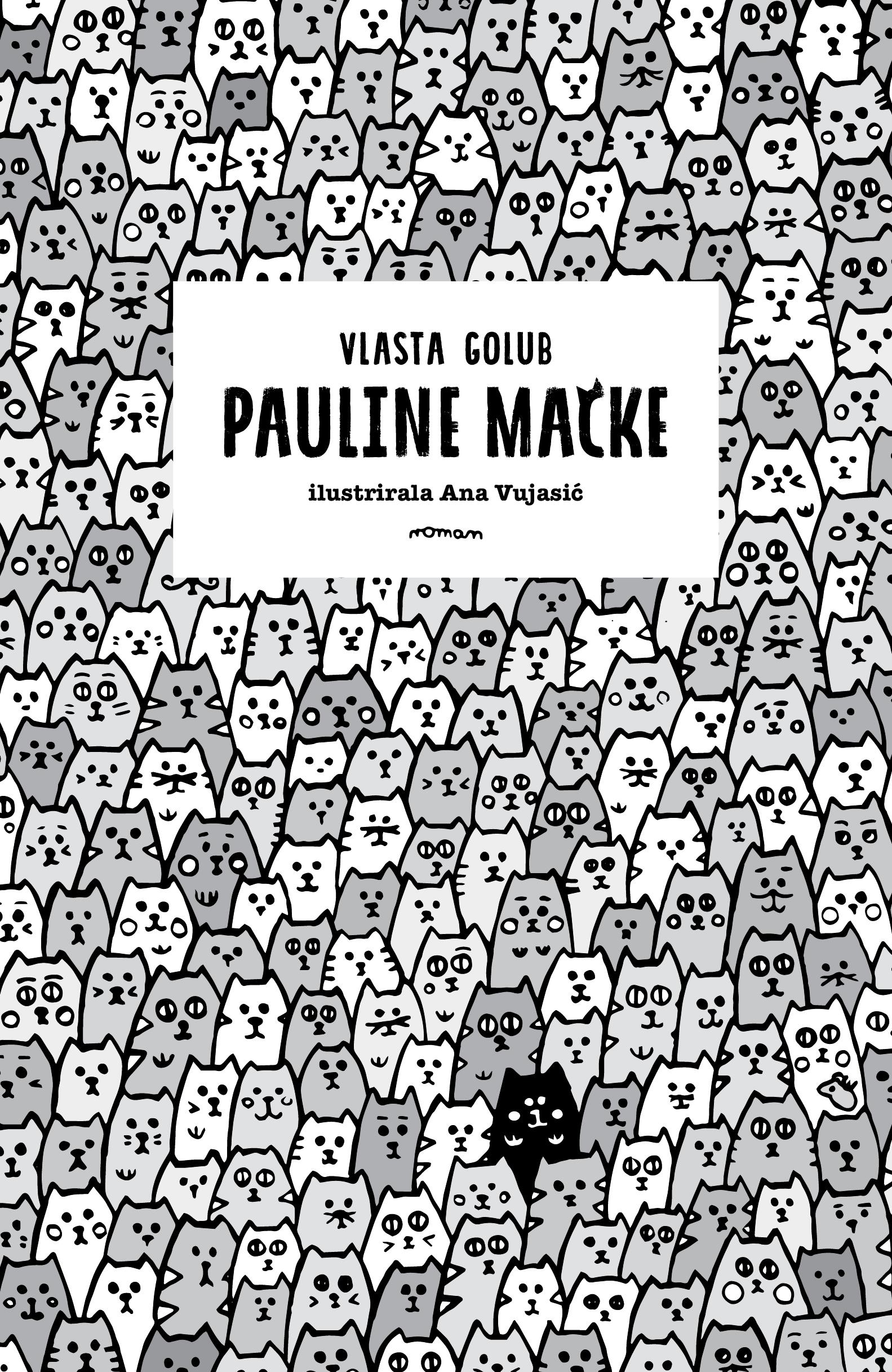 Pauline-macke-RGB-1