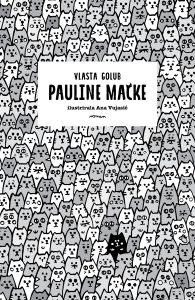 Pauline macke RGB