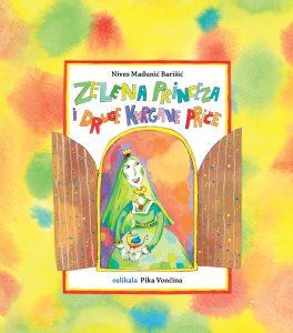 Zelena-princeza-RGB-800px