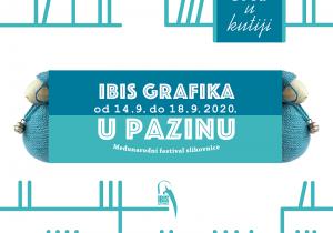 Ibis-u-Pazinu-2020-fb-1