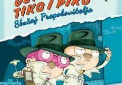 tiko-i-piko-800px